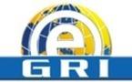 Nouvelle stratégie du GRI: Former et Informer
