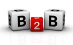 Réflexions concernant l'implantation d'une stratégie de communication B-to-B intégrée
