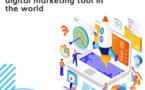 Présentation de la suite logicielle de marketing en ligne tout-en-un Builderall