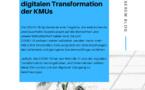 Covid-19: ein Aufruf zur digitalen Transformation der KMUs