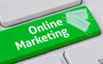 Wie Sie die Vermarktung Ihres KMU nach der Endämmung von Covid-19 wiederbeleben können