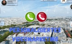 Entdecken Sie die Kraft der personalisierten Videowerbung für KMU/Seblständigerwerbenden