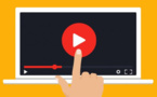 3 Simple Steps To Get Your Videos Noticed by Both Google and Audience