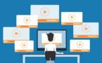 5 Funktionen, die Ihre Video-Marketing-Vorlagen benötigen (2 Beispiele)
