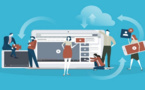 5 Video Best Practices Leitfaden für Vermarkter (und Tipps)