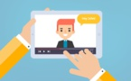What are the benefits of personalized video to boost your marketing ROI