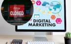 Überblick über die besten Digitalmarketing-Taktiken, die während der zweiten Lockdown-Welle angewendet werden können