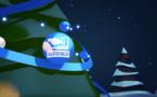 Nos 5 astuces de smar(t)keting numérique pour Noël 2020