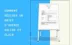 Comment rédiger un brief d'agence solide et clair