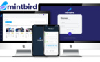 Why MintBird Is the Best Shopping Cart Solution on the market in 2021