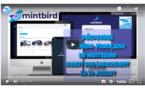 Qui veut avoir accès à la licence d'agence MintBird ?