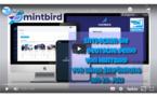 Wer möchte Zugang zur MintBird Agentur-Lizenz?