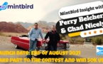 Get a MintBird Insight with the 2 Co-creators of MintBird Shopping Cart and Funnel Builder Best solution to be launched at the end of August