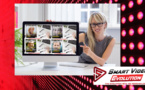 Smart Video Evolution Review: Should You Buy Smart Video Evolution 2021?