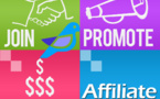 Earn Affiliate Marketing Income by joining the Mintbird Power Affiliate Accelerator Program until September 21st - Free training provided by Chad Nicely and Perry Belcher