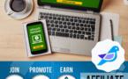 Lernen Sie Power Affiliate Marketing in 30 Tagen - Warum und wie man ein Produkt oder eine Dienstleistung vermarktet - Kostenloses wöchentliches Training bis zum 21. September