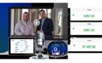 Power Affiliate Marketing Gratis Weiterbildung - Online Geld verdienen mit Affiliate Marketing