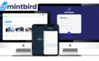 MINTBIRD - AUFMERKSAMKEIT AUF NEXTGEN EINKAUFSWAGEN UND 2 MINUTEN VERKAUFSTRICHTER BOX BUILDER