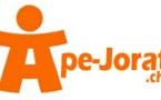 Réorganisation des parents d'élèves de onze communes du Jorat
