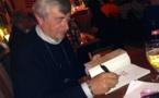 Reflets de la première soirée texane du restaurant-bar Route 66 à Forel (Lavaux) : Yeehaa!