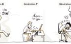 Marketing & Com pour les « Djeuns »